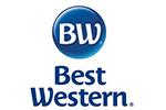 best_western_150_100