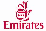 emirates150_100