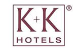k_k_hotels_150_100